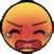 Blush Cry