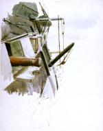 Caracciolo