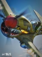 Les avions civils 886-60