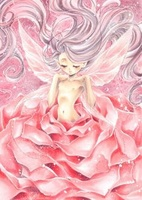 Rose Kiss