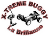 xtremebuggy