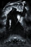 DeathShadow671