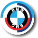 BMC BMW