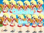 Chanelletheturtle