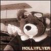 MollyFlyer