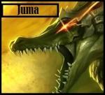El Juma