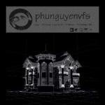 PhunguyenVFS