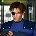 Tutoriales para Resident Evil 5 10553-75