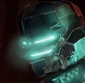 TheDeadSpace222