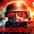 HunkLoquendo156