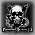 ArgornBlack12