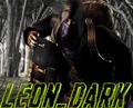 leon_dark_09