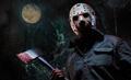 Resident Evil 4 UHD 28056-84