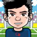 Gary_bn_Friki