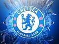Chelsea04