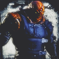 Nemesis (Orc)