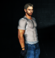 elredfield