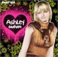Ashley Bonita