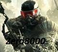 Zero8000