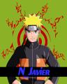 N_Javier