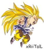 xRiiTalL