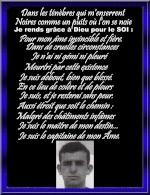 Jean RAGUEL