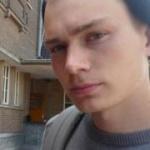 Elchev