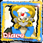 Diace-Unite