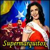 Supermarquitox