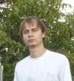 Гаврильченко Павел