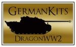 dragonww2