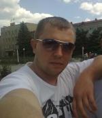Евгений Краев