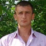 Черноморов Николай