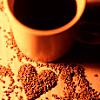 Marie's Coffee