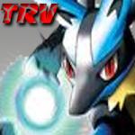 TheRedVortex101