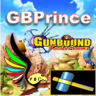 GBPrince