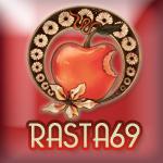 Rasta69