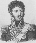 Louis Montbrun