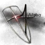 AlphA-Fr