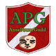 APG-Newhack