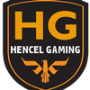 HencelGaming