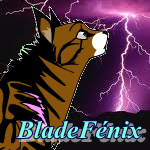 BladeFénix