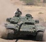 «ToH»Tank