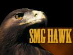 SmG Hawk