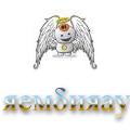 remonray