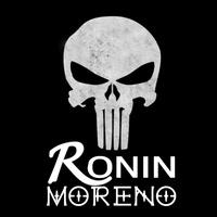 Roninmoreno