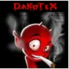 DaKoTeX