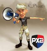 K_Plus