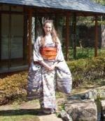 Yukiarashi