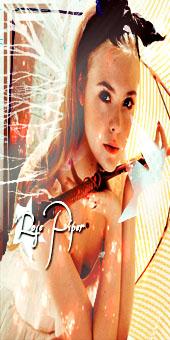 Rose T. Piper